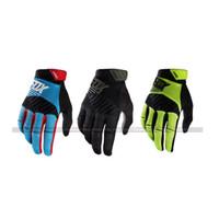 Sarung Tangan Sepeda / Hand Gloves / Kaos Tangan / Protector / Jersey