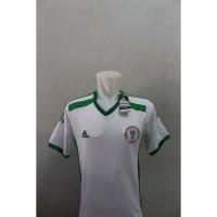 Jersey GO Nigeria Away 2014