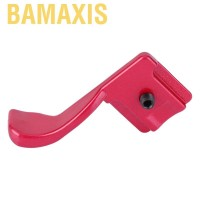 Bamaxis Finger Thumb Grip Camera Handle Compatible with Most