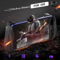 for PUBG PA• Bluetooth Wireless Phone Gamepad Telescopic Ergonomic