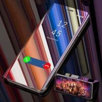 Casing Flip Case Xiaomi 8 Lite Mi Max 3 Mi Mix 3 Redmi Note 6 Pro R TG