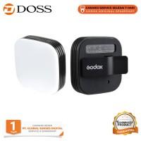 Godox LEDM32 Smartphone Mini Light Godox LEDM 32