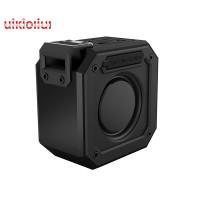 Anti Air Speaker Subwoofer Wireless Bluetooth Mini Portable