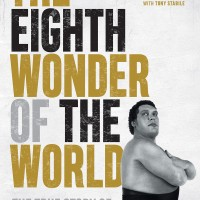 The Eighth Wonder of the World (Softcover)