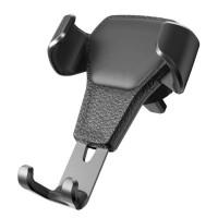 Car Phone Stand Air Vent Mount Clip Universal Car Phone Holder