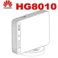 huawei Fiber optic router gpon epon onu with 1ge port EchoLife Hua