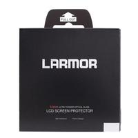 Larmor Screen Protector for Fujifilm X100V Fuji X100F X100T Brand New