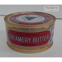 Blue Triangle Creamery Butter (340 gr)