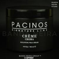 Best Seller Pacinos Creme Pomade Original Impor Murah Best Quality