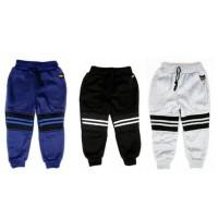 hoot sale Joger Sport Bitsy Anak 6 8 10 tahun Celana Training Anak