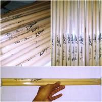 Stick Drum Zildjian Custom