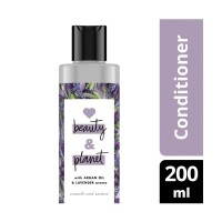 Love Beauty and Planet - Conditioner - Argan Lavender (200ml)