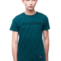 3Second Men Tshirt 650420