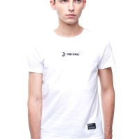 3Second Men Tshirt 650520
