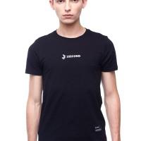 3Second Men Tshirt 640520