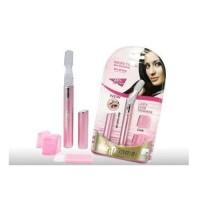 Pisau Cukur Bulu Rambut Micro Touch Pink As Seen TV Cukur Wanita Cukur