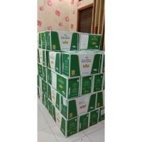 Kurma date crown khalas / kholas / khalas premium per karton isi 10kg
