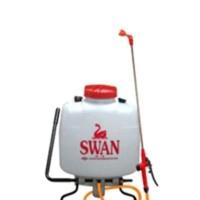 TERLARIS SWAN Hand Sprayer SL 15QSQSXX
