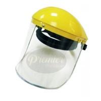 Helm APD pelindung Wajah| Ready Stock