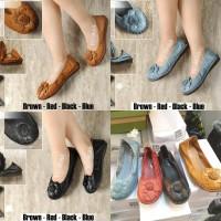 Jual Sepatu Wanita Matahari Murah Harga Terbaru 2020