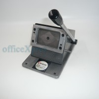 Alat Pemotong ID Card / Plong ID Card / PVC Card Cutter OCC-55 Origin