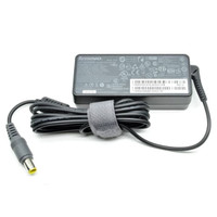 adaptor charger Lenovo 20V 3.25A 7955 65W Thinkpad X230 X220 X60 T410