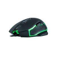 NYK Mouse Gaming HK-100 / NYK HK100
