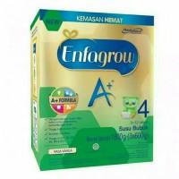 Enfagrow 4 Vanila 1800gram