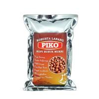 Kopi Bubuk Robusta Lanang (250gr) kopi Piko
