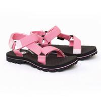 Sandal Gunung Anak Perempuan Original Catenzo CJJ117 Pink