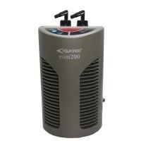Aquasyncro MINI-200 Aquarium Mini Water Chiller 220V 200 watts Resun