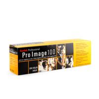Film Roll 35 Kodak Pro Image 100 Fresh !!!