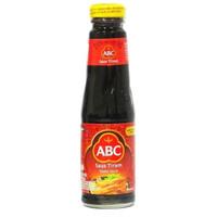 ABC SAOS TIRAM 195ML