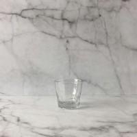 Sniper Shot Glass | Gelas Sloki | Gelas Tequila | Gelas Souvenir