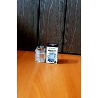 Authentic Catridge Rincoe Manto AIO 3ml (1pcs) - cartridge