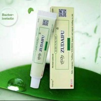 Zudaifu Psoriasis Cream 100% Original