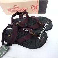 Sepatu Sandal Gunung Pria Cowok Laki-laki Murah Weidenmann Climber 03