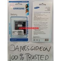 Battery Baterai Batrai SAMSUNG GALAXY J3 2016 J310 ORIGINAL 99% OEM