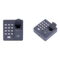 Fingerprint Standalone Access Control X7 ( Finger + ID + Pin )