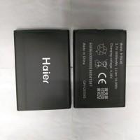 Baterai Original Modem Mifi Andromax M5 M6 H15445