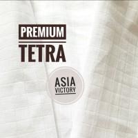 Kain Tetra Premium