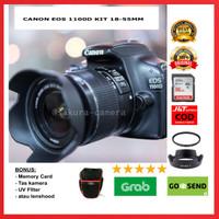 Katalog Canon 1100d Katalog.or.id