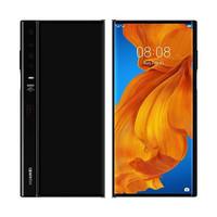 Huawei Mate XS Smartphone 8/512GB - Free Leather Case - Garansi Resmi