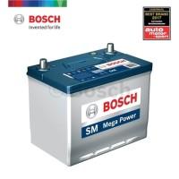 Aki Mobil 55559 MF Bosch