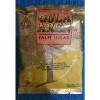 Palm Sugar (Gula Aren Bubuk) Haan
