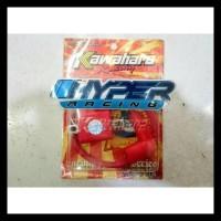 Harga Terbaik Koil Kawahara Racing Universal Motor Karbu / Karburator