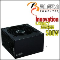 INNOVATION LEGACY SERIES 500W