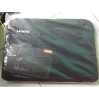 Softcase Laptop Lenovo Original 11.6 Inchi Casual Sleeve S200