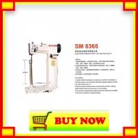 Mesin Jahit Post Bed Tungku Tinggi 40 cm Jarum Satu SIMARU S