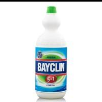Bayclin Fresh 1 lt